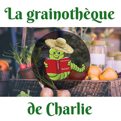 Charlie potager1